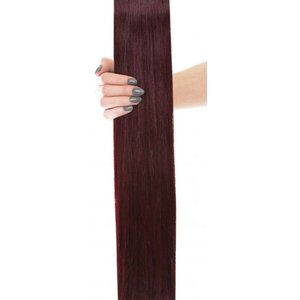 16 Celebrity Choice® - Weft Hair Extensions - Scarlet Beauty Works Online Celeb 16 Sca