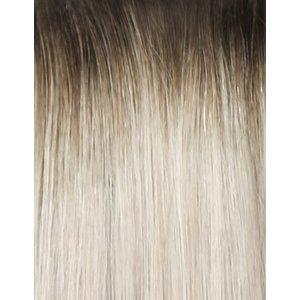 16 Slim-line Tape Extensions - Arctic Blonde Beauty Works Online Ccslt 16 Ab