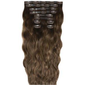18 Beach Wave Double Hair Set - Brond'mbre Beauty Works Online Beach 18 Bm