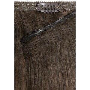 18 Double Hair Set Weft - Brondm'bre Beauty Works Online Dhsw 18 Bm
