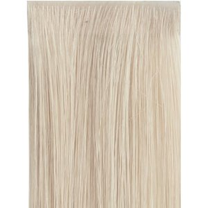 18 Invisi® Tape - Iced Blonde Beauty Works Online Bwit 18 Ib