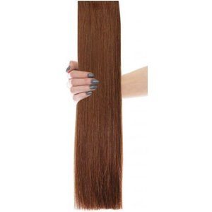 20 Celebrity Choice® - Weft Hair Extensions - Caramel Beauty Works Online Celeb 20 Ca