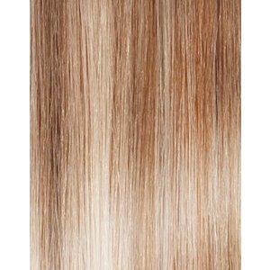 20 Celebrity Choice® Stick Tip - Dirty Blonde Beauty Works Online Stick 20 Db
