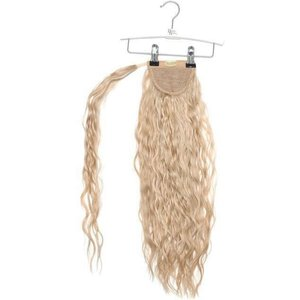 20 Invisi®-ponytail Beach Wave - Bohemian Blonde Beauty Works Online Ipbw 20 Boh