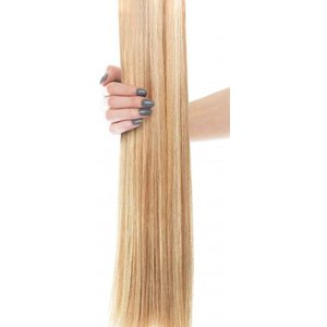 22 Celebrity Choice® -  Weft Hair Extensions - California Blonde Beauty Works Online Celeb 22 Cb