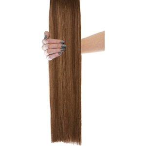 22 Celebrity Choice® - Weft Hair Extensions - Blondette Beauty Works Online Celeb 22 Bd
