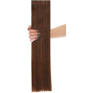 22 Celebrity Choice® - Weft Hair Extensions - Hot Toffee Beauty Works Online Celeb 22 Ht