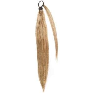 24 Insta Braid - Honey Blonde Beauty Works Online Bwib 24 Hb