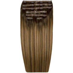26 Double Hair Set - Brond'mbre Beauty Works Online Dhs 26 Bm