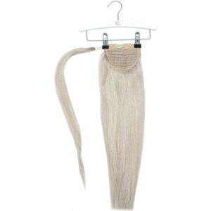 26 Super Sleek Invisi®ponytail - Barley Blonde Beauty Works Online Ipss 26 Bab