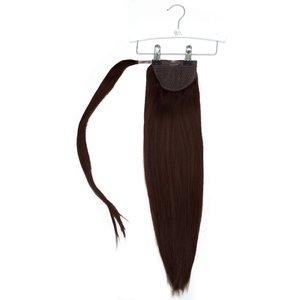 26 Super Sleek Invisi®-ponytail - Brazilia Beauty Works Online Ipss 26 Bz
