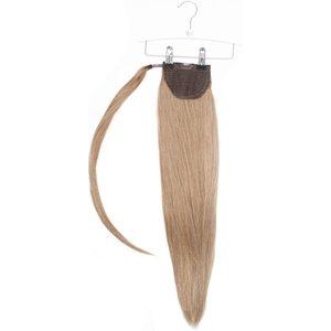 26 Super Sleek Invisi®-ponytail - Honey Blonde Beauty Works Online Ipss 26 Hb