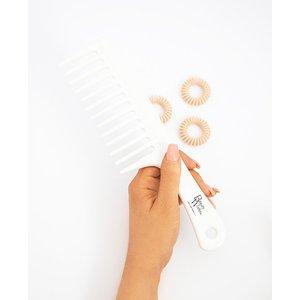 Beauty Works Beach Wave Comb Beauty Works Online Pr Comb
