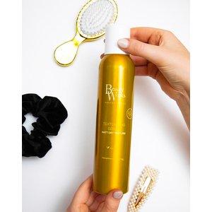 Beauty Works Texturising Spray 250ml Beauty Works Online Hc Tex 250ml
