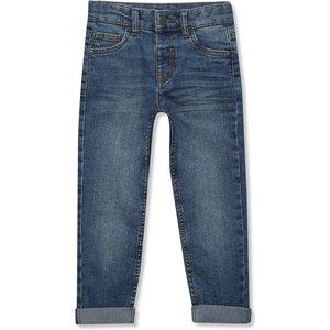 M&co Kids Boys Skinny Jea - Mid Wash 302680906010317, Mid wash