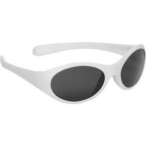 M&co Kids Girls White Sunglasses  - White 345269700300000, White