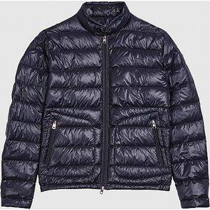 Acorus Down Jacket 4064605101 Mens Outerwear