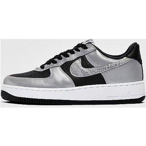Nike Air Force 1 B 3m Snake 4057418113 Mens Footwear