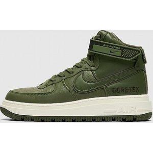 Nike Air Force 1 Gtx Boot 4050405105 Mens Footwear