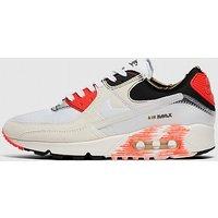 Nike Air Max 90 Prm Archetype Sneaker 4055206104 Mens Footwear