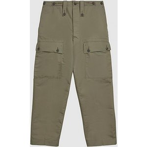 Cargo Pant 4060183101 Mens Trousers