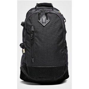 Visvim Cordura Backpack 4053076101 Bags