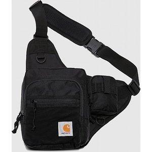 Carhartt Wip Delta Shoulder Bag 4052963101 Bags