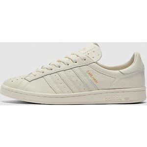 Adidas Earlham Sneaker 4053787107 Mens Footwear