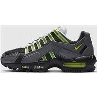 Nike Ndstrkt Air Max 95 Sneaker 4055200105 Mens Footwear
