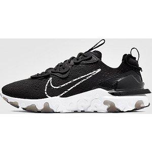 Nike React Vision Trainer 403763415 Mens Footwear