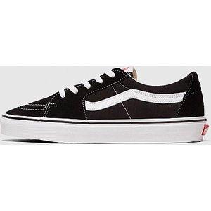Vans Sk8-low Trainer 404312819 Mens Footwear