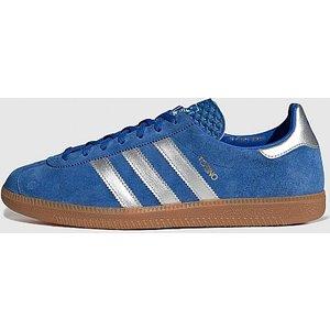 Adidas Torino Sneaker 4059626118 Mens Footwear