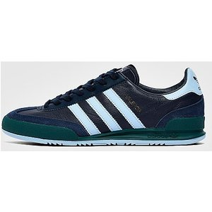 Adidas Valencia Sneaker 4053790104 Mens Footwear