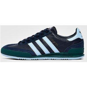 Adidas Valencia Sneaker 4053790105 Mens Footwear