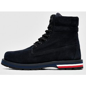 Moncler Vancouver Ankle Boot 4051299102 Mens Footwear