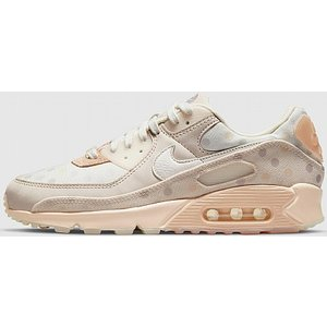Nike W Air Max 90 Nrg Sneaker 4063371114 Mens Footwear