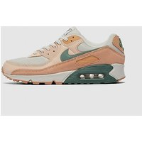 Nike W Air Max 90 Sneaker 4056704106 Mens Footwear