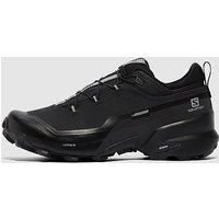 And Wander X Salomon Crosshike Sneaker 4053784104 Mens Footwear