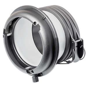 Pixapro Profoto To Bowens Adapter Ring