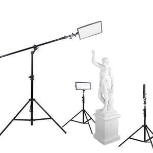 Pixapro Sculpture Glowpad Lighting Kit For Small To Medium Sized