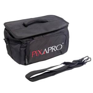 Pixapro Shoulder Carrying Case