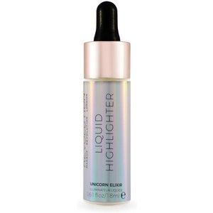 Discover Revolution Liquid Highlighter Unicorn Elixir  20524 Cosmetics & Skincare