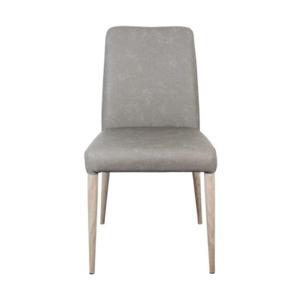 Distinction Furniture Romilda Dining Chairs