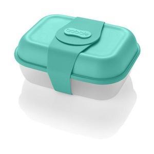 Bobble Box 1.8l - Surf Lunch Boxes