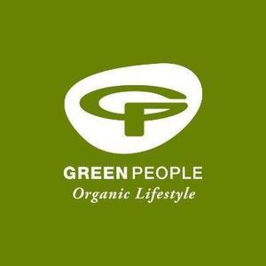 Green People Company Organic Children Sun Lotion Spf30 50ml Personal Care