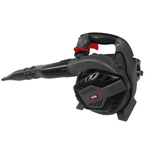 Racing 3 -1 Petrol Blower, Vacuum Shredder 26 Cm³ 245 Km/h 35 L... Vacs Blowers > Backpack Power Leaf Blowers