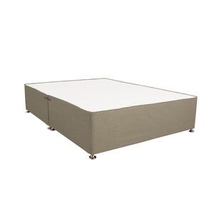Supreme Divan Base Divan Beds