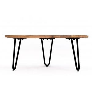 The Islington Collection Low Coffee Table