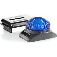 Adventure Lights Guardian Expedition - Blue 54002
