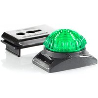 Adventure Lights Guardian Expedition - Green 54003